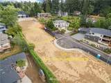 2108 98th Avenue - Photo 3