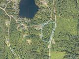 37-XXX Lake Walker Dr - Photo 4