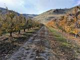 231 Apple Acres Road - Photo 2