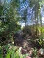 211 Pirates Creek Rd - Photo 26