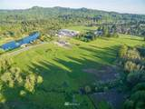 2334 Lewis River Road - Photo 7