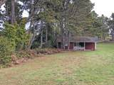 20303 Pacific Hwy - Photo 25
