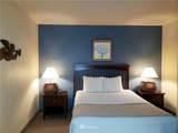 1 Lodge 627-O - Photo 12