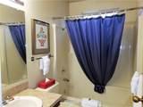 1 Lodge 627-O - Photo 13