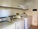 1 Lodge 627-O - Photo 14