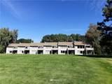 1 Lodge 627-O - Photo 3