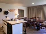 1 Lodge 627-O - Photo 7