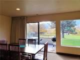 1 Lodge 627-O - Photo 8