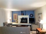 1 Lodge 627-O - Photo 9