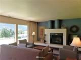 1 Lodge 627-O - Photo 10