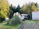 11224 Rhody Dr - Photo 4