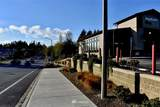 1329 Wintergreen Lane - Photo 18