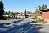 1329 Wintergreen Lane - Photo 10