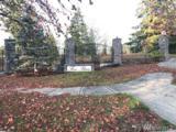 102 Sycamore Lane - Photo 2