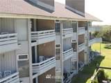 651 Ocean Shores Boulevard - Photo 5