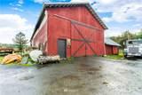 2385 Little Hanaford Road - Photo 6