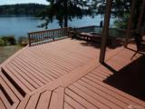 1350 Island View Rd - Photo 7
