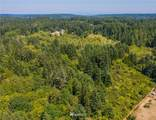 7935 Van Decar Road - Photo 8