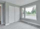 7809-(Lot 08) Connells Prairie Rd - Photo 20