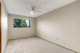 3117 5th Avenue Ct - Photo 19