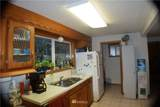 2210 Black Lake Boulevard - Photo 4