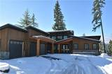 231 Kokanee Loop - Photo 2