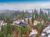 231 Kokanee Loop - Photo 32