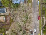 3839 21st Ave - Photo 8