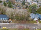 3839 21st Ave - Photo 19