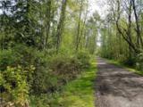 17781 Hobson Lane - Photo 1