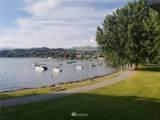 1 Beach 572-D - Photo 14
