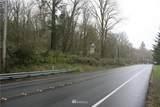 70 Lakemont Boulevard - Photo 11