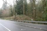 70 Lakemont Boulevard - Photo 12