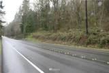 70 Lakemont Boulevard - Photo 10