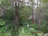 0 Harry Brown Rd - Photo 1