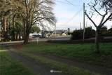 0 Soundview Drive - Photo 1