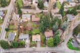 18504 104th Ave - Photo 2