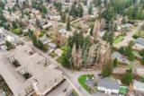 18504 104th Ave - Photo 3