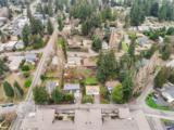 18504 104th Ave - Photo 4
