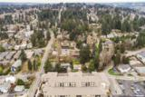 18504 104th Ave - Photo 5