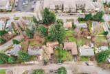 18504 104th Ave - Photo 10