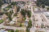 18504 104th Ave - Photo 11