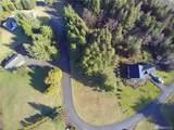 12 Cedar Lane - Photo 8