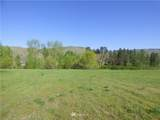 0 Chinook Point Lane - Photo 6