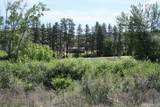 0-Lot 2 Chinook Point Lane - Photo 4
