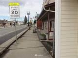 127 Mashell Avenue - Photo 24