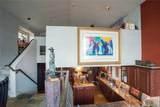 11740 Riviera Place - Photo 7