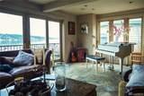 11740 Riviera Place - Photo 8