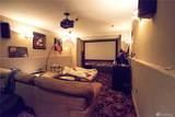 11740 Riviera Place - Photo 11