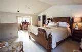 11740 Riviera Place - Photo 15